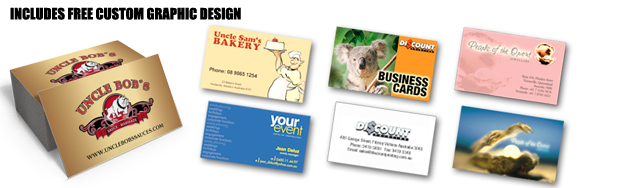 Sd print web studio for Business card printing san diego